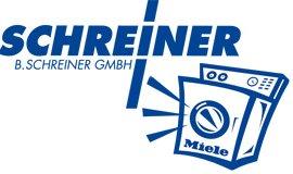 B. Schreiner